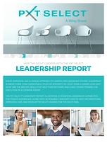 Leadership Report Brochure.png