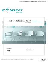 Individuals Feedback Report.png