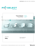 Team Report.png