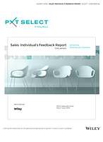 Sales Individual Feedback Report.png
