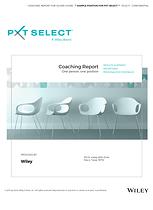 Coaching Report.png