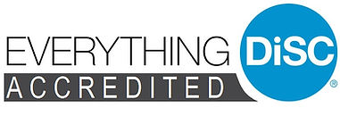 Everything DiSC Accredited Logo.jpg