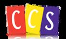 ccs-logo-for-nav-120.png