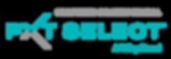 PXTSelect-CertifiedProfessional-Badge.pn