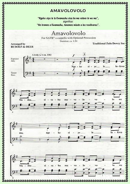 AMAVOLOVOLO partitura 1 b.jpg