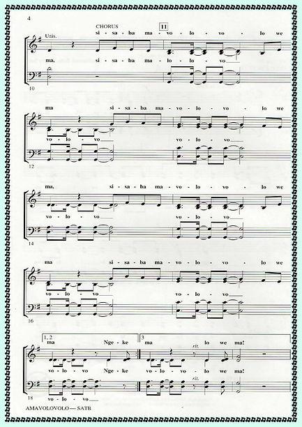 AMAVOLOVOLO partitura 2 b.jpg