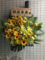 18EE1129-B6EC-4547-89E8-92E757FD61E8.jpe