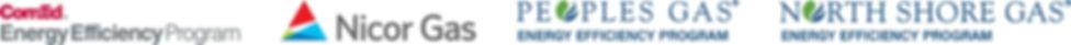 Lockup_ComEdEE_NicorGas_PGLEE_NSGEE_Logo
