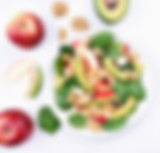 Fruit%20salad%20with%20red%20apples%2C%2