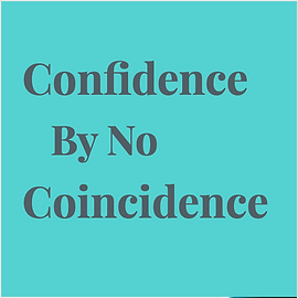 Confidence by no Coincidence Logo.png