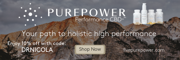 PurePower DRNICOLA coupon