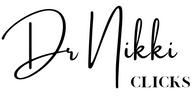 Dr Nikki Clicks Logo.png