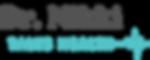 DNTH - Logo Transparent.png