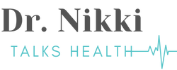 DNTH - Logo Transparent.png
