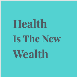 Health is the new Wealth Logo.png