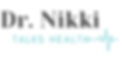 DNTH Logo.png