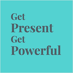 Get Present Get Powerful Logo.png