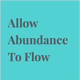 Allow Abundance to Flow Logo.png