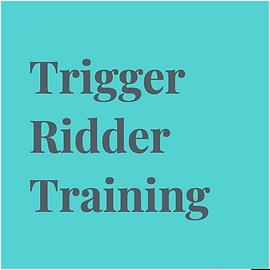 Trigger Ridder Training Logo.png