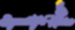 Dynastyshouse logo.png