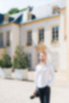 Photographe de mariage à Metz et au Luxembourg. En Moselle et en Lorraine. A propos