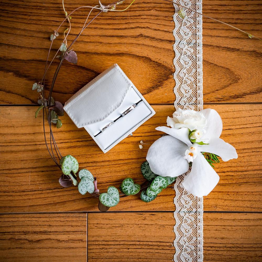 photographe mariage metz préparatifs