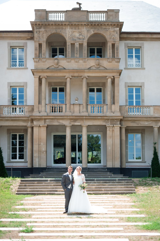 photographe mariage couple forbach