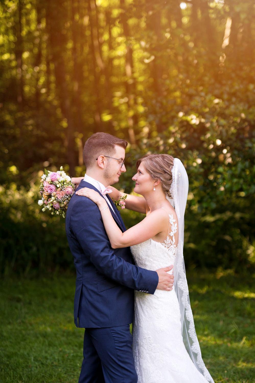 photographe mariage couple val du scherbach belgique