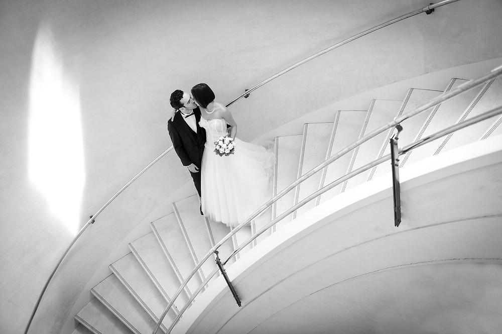 photographe mariage couple arsenal metz