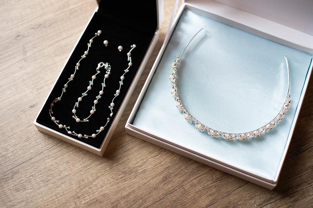 photographe mariage préparatifs détails bijoux