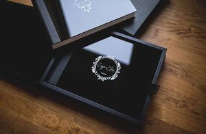Photographe mariage Metz Luxembourg tarifs
