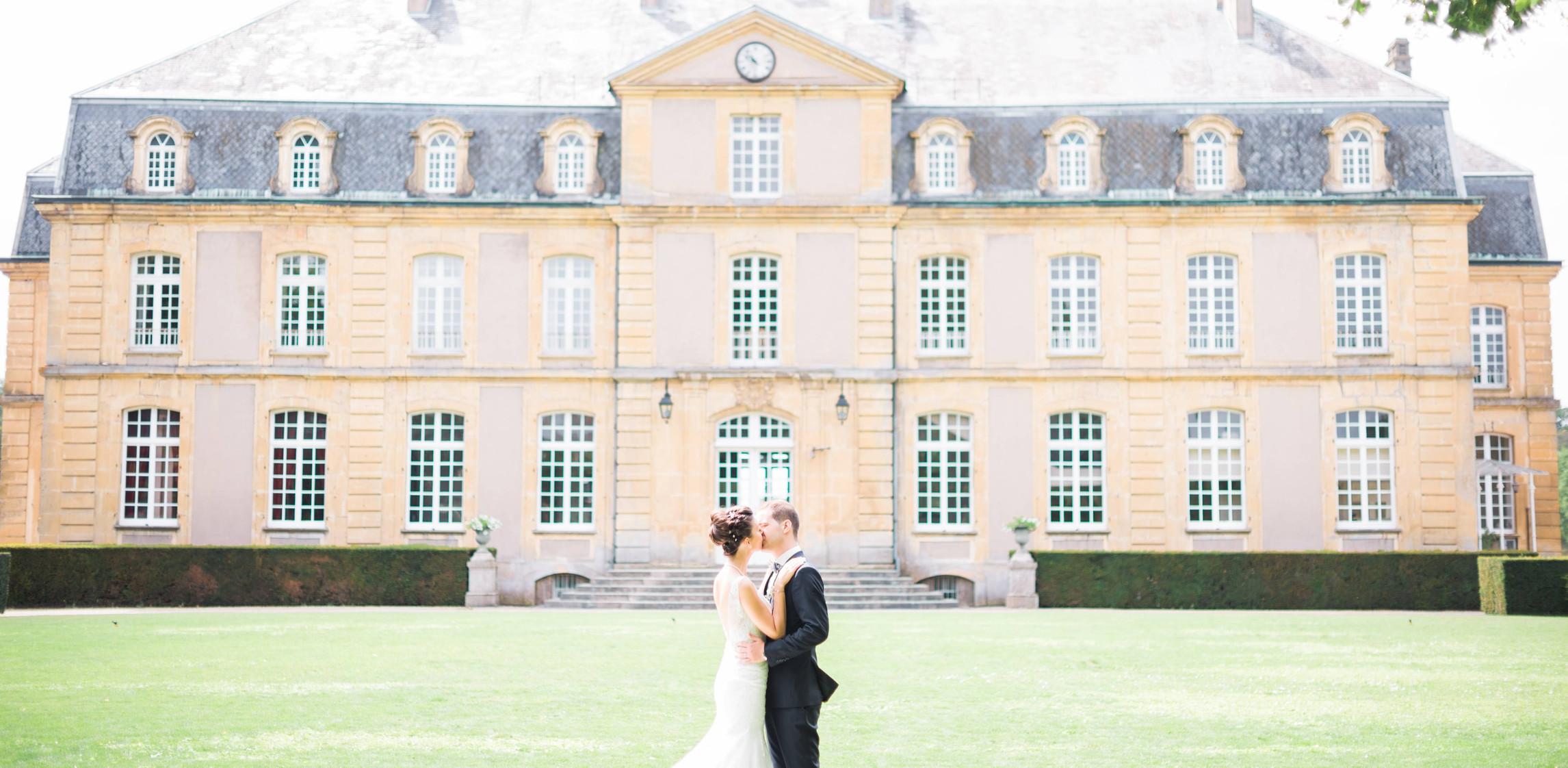 Photographe de mariage à Metz et au Luxembourg. En Moselle et en Lorraine. Contact