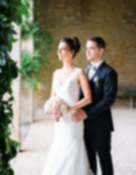 Photographe de mariage à Metz et au Luxembourg. En Moselle et en Lorraine. Tarifs