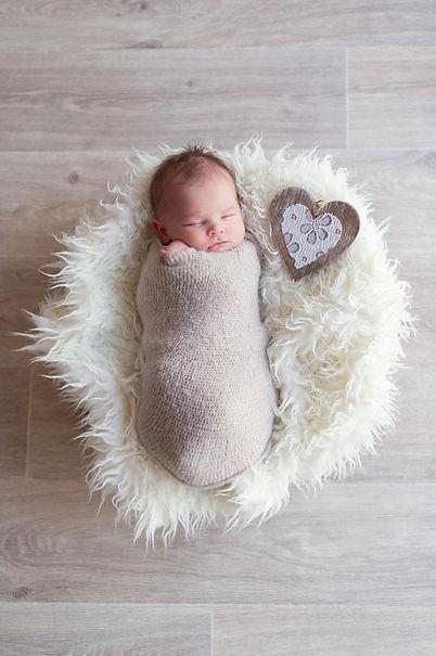 bébé naissance metz