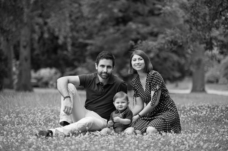 Photographe famille Metz Luxembourg