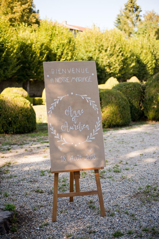Photographe mariage décoration au Centre Mondial de la Paix à Verdun
