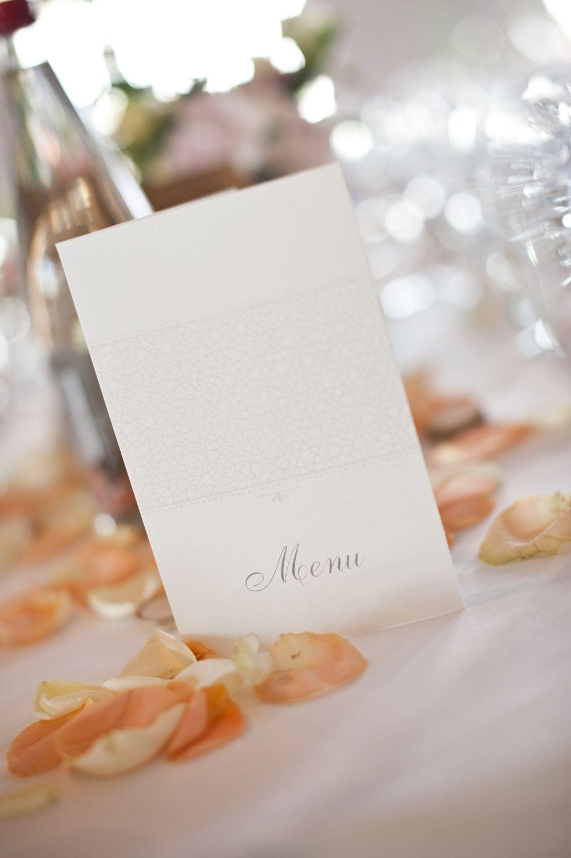 photographe mariage metz décoration les tuileries à fey