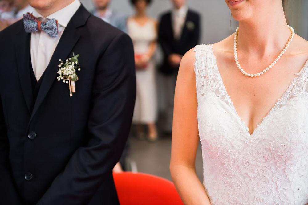 photographe mariage mairie pange