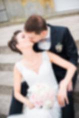 Photographe de mariage à Metz et au Luxembourg. En Moselle et en Lorraine. Portfolio