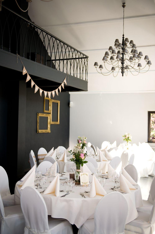 photographe mariage décoration val du scherbach belgique
