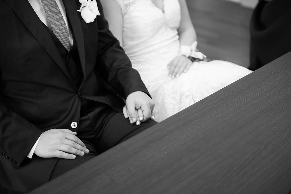 photographe mariage yutz mairie