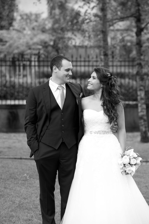 photographe mariage couple thionville