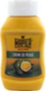 creme-pequi-350ml.jpg