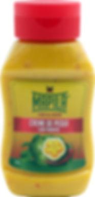 creme-pequi-pimenta-350ml.jpg