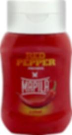 redpepper-220ml.jpg