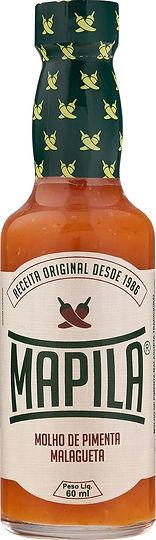 pimenta-malagueta.jpg
