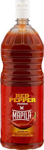 red-pepper-2000.jpg