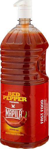 red-pepper-2000 per.jpg