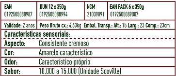 ficha_pequi creme pimenta.png