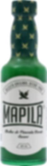 verde-suave-60ml.jpg